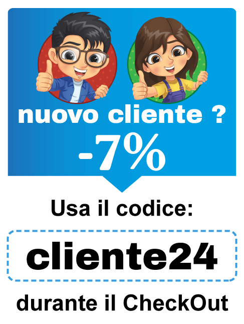 coupon-nuovo-cliente-sconto-sulle-fotocopie-online-fotocopie24-stampa-pdf