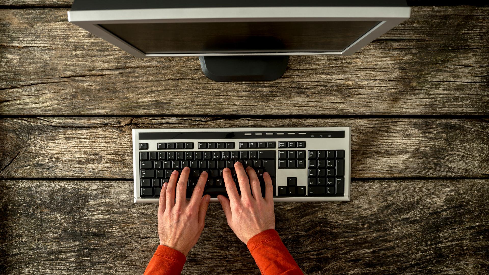 Stampare documenti online: tutto quello che devi sapere