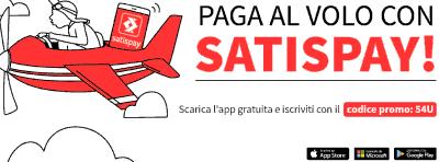 paga-con-satispay-su-fotocopie24